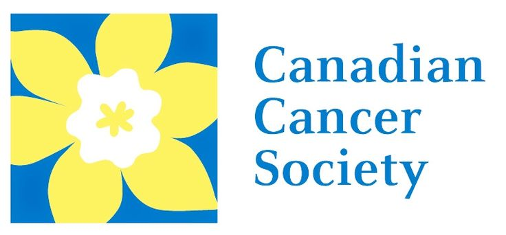 http://www.wayneliddy.com/4a_blog_post.php?post_id=32948 April is Cancer Awareness Month. There are many events that support this cause in #ChathamKent