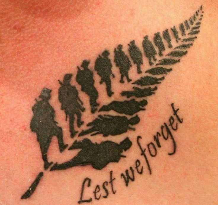 Best 25 Meaningful Tattoo Quotes Ideas On Pinterest