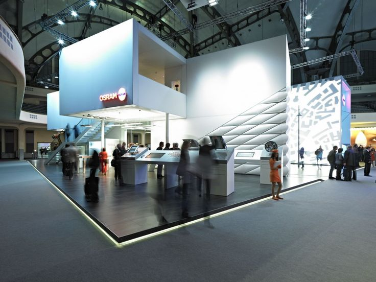 Exhibition Booth Building : Best images about exhibition stands on pinterest