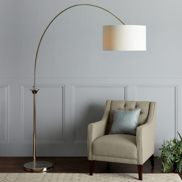 Overstock Com Online Shopping Bedding Furniture Electronics Jewelry Clothing More Floor Lamps Living Room Arched Floor Lamp Arc Floor Lamps Living room lamps for sale
