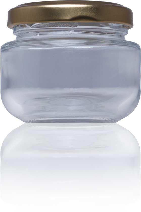 B 2 65 ml - Tapas Rioja