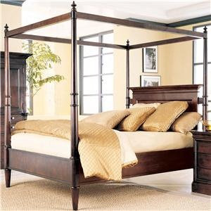 19 Best Images About King Beds On Pinterest Poster Beds