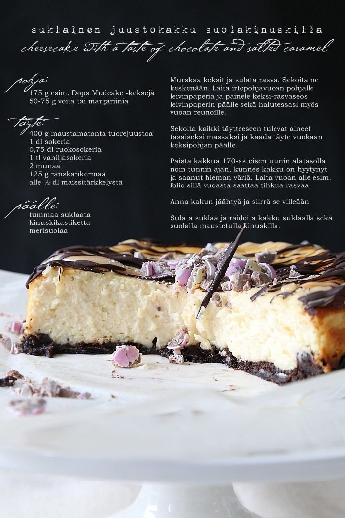 cheesecake-resepti2.jpg (700×1050)