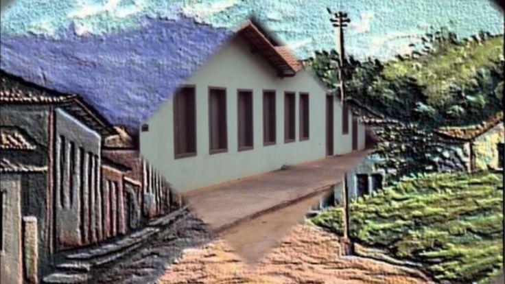 CARINHOSO - ALTAMIRO CARRILHO, NIQUINHO E REGIONAL DE CANHOTO
