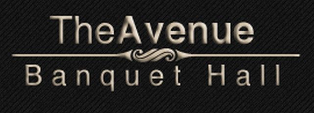 Celebrate your wedding,birthdays, debut and othe @ The Avenue Banquet Hall http://theavenuebanquethall.com