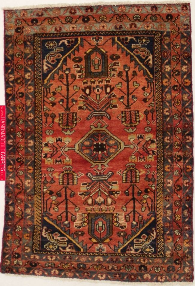 Antique Persian Rugs Antique Persian Rug Persian Rug Designs