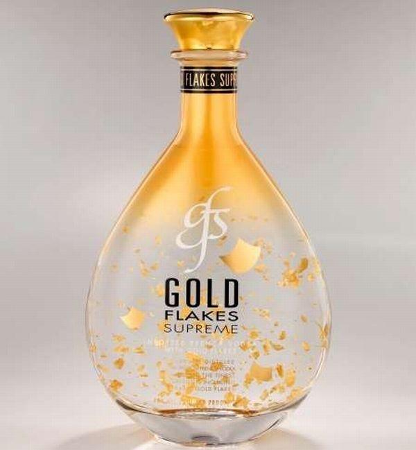 Most Expensive Vodkas #mostexpensivevodka    http://pinterest.com/treypeezy  http://twitter.com/TreyPeezy  http://instagram.com/treypeezydot  http://OceanviewBLVD.com