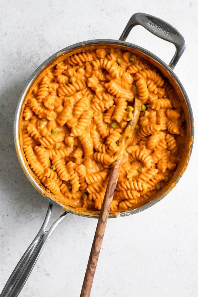 Vegan Masala Curry Mac And Cheese Recipe Vegan Recipes Easy Curry Mac And Cheese Recipe Veggie Recipes