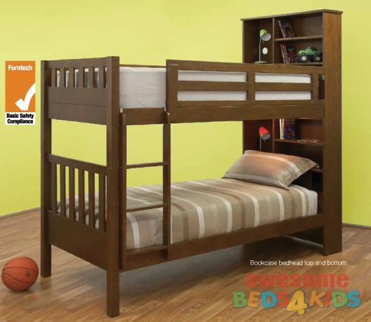 Best 15 Best Images About Bunk Beds On Pinterest Storage 400 x 300