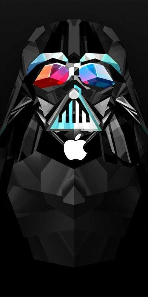 Family Guy Star Wars Iphone Wallpaper Wallpaper Pinterest