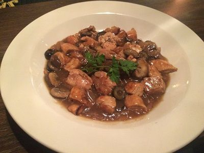 Try this great crockpot pheasant stew tonight. Easy to make. https://www.pheasantfordinner.com/consumer/recipes/entree/raschell-s-pheasant.aspx