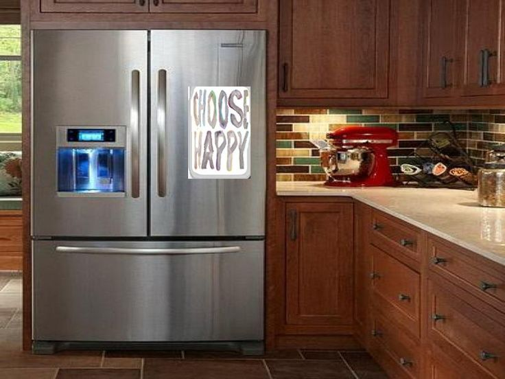 9 best Kitchen Plumbing/Appliances images on Pinterest | Cooking ...