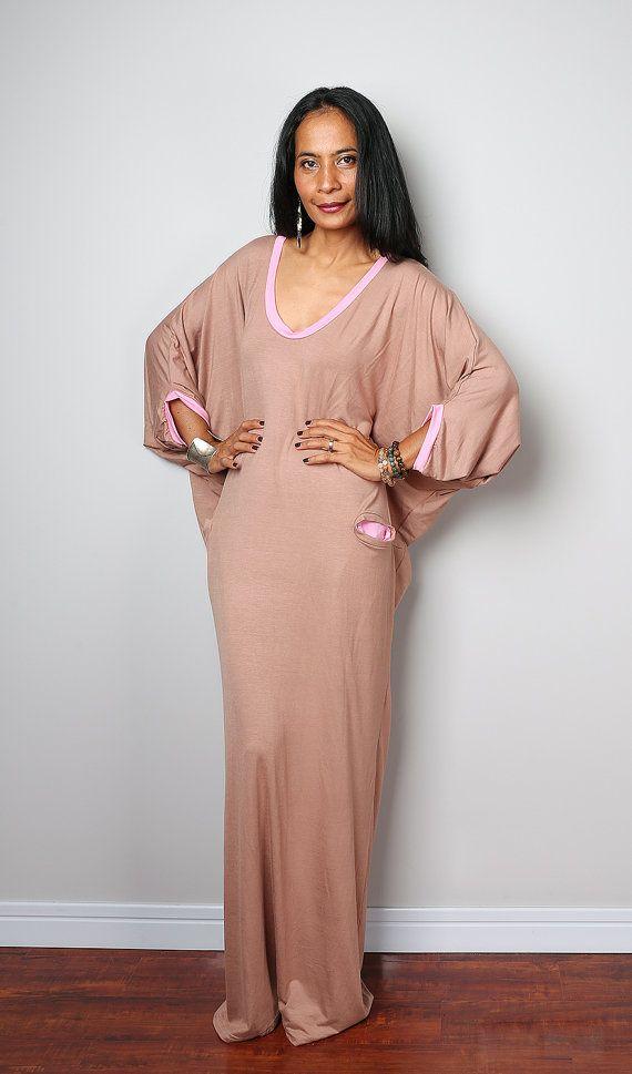 Apt 9 crochet maxi dress kardashian