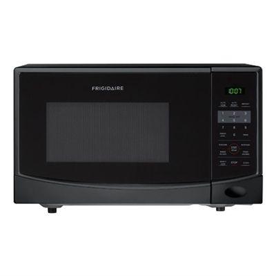 Frigidaire Countertop Microwave Lowes : 1000+ ideas about Countertop Microwaves on Pinterest Microwave Oven ...