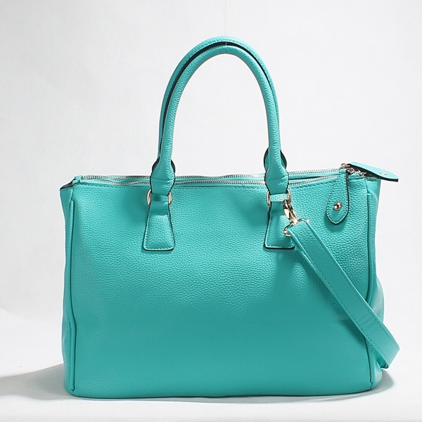 T84260#ORANGE [#84260-025] - $22.10 : wholesale handbags,wholesale ladies handbags,Q Fashion Bags Inc from New York, Fashion Handbags,Wholesale Handbags, purses, evening bags, wallets,wholesale handbags usa,New York,cheap handbags
