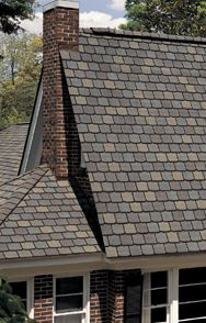 Cool architectural roofing shingles prices