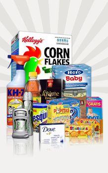 Oferta de hoy   MeQuedoUno Super – Nuevas oportunidades cada día en supermercado