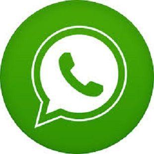 #Descargar_WhatsApp_Plus soporta oficialmente Android Wear : http://www.descargarwhatsappplusgratis.net/whatsapp-soporta-oficialmente-android-wear.html