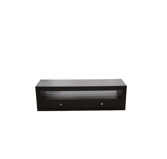 17 best ideas about muebles para tv minimalistas on for Disenos de muebles para tv minimalistas