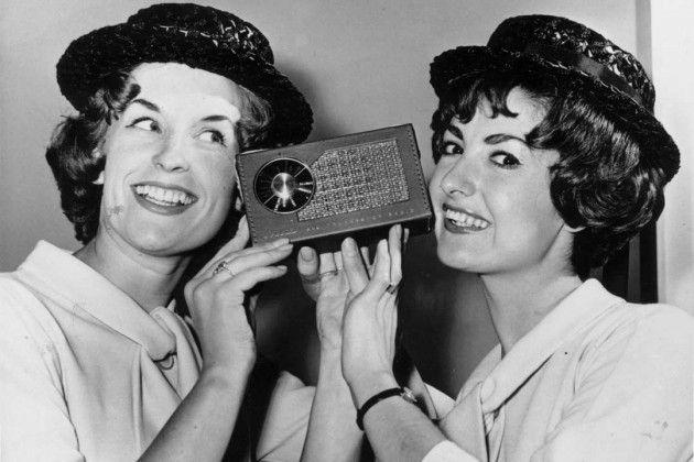 Ultimate Classic Rock Radio Program Launches on June 29 By Ultimate Classic Rock Staff June 26, 2015 3:42 PM   Read More: Ultimate Classic Rock Radio Program Launches on June 29 | http://ultimateclassicrock.com/ultimate-classic-rock-radio/?utm_source=sailthru&utm_medium=referral&utm_campaign=newsletter_4572276&trackback=tsmclip