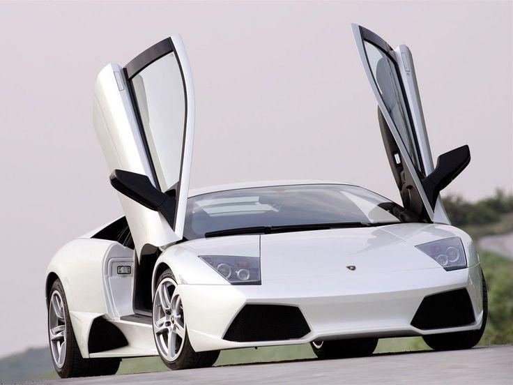 white-lamborghini-murcielago-lp640-doors-open.jpg (1024×768)