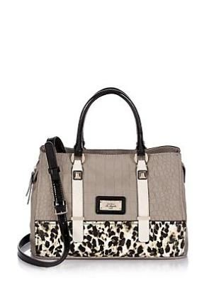 Guess handbags 2015 HWCG4925230 TAU