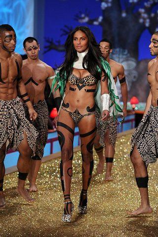 A Victoria's Secret legnagyobb botrányai
