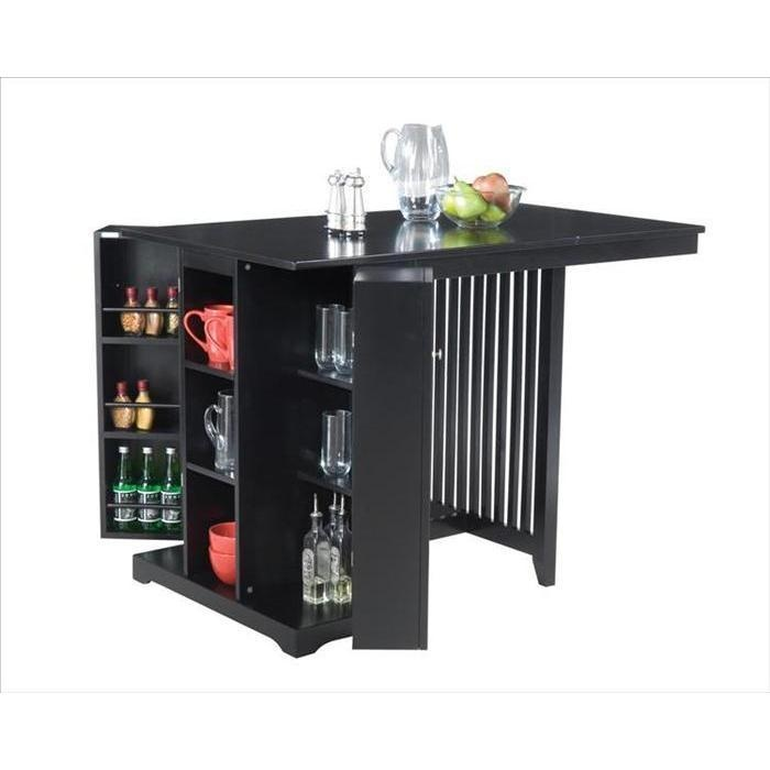 1000 Images About Mini Bar On Pinterest Mini Bars Wine