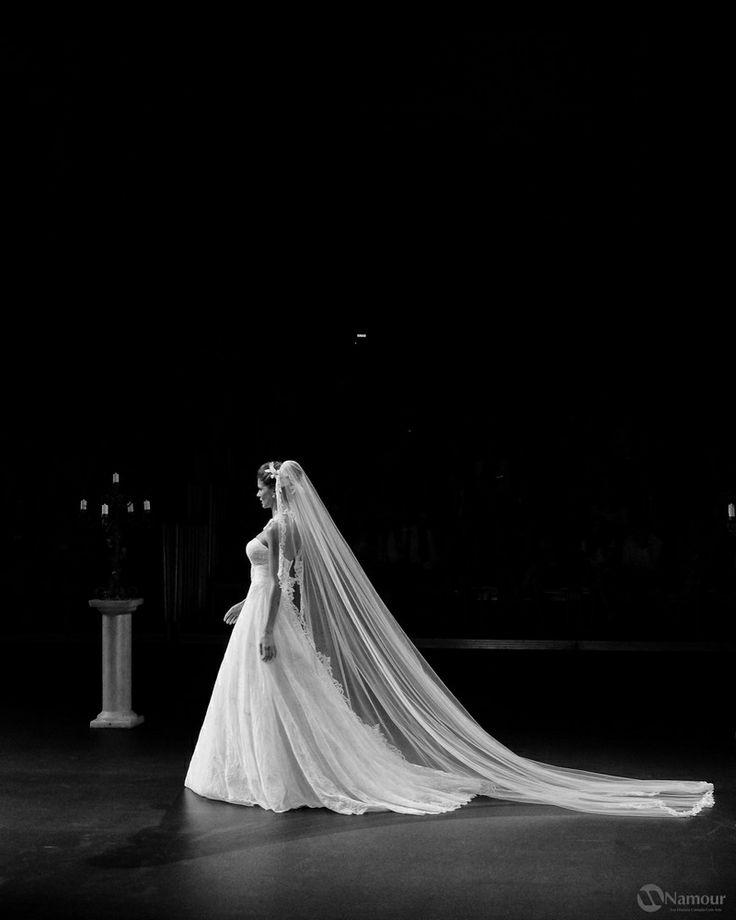 Wedding photography by Arlindo Namour Filho