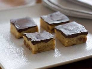 Better homes and gardens australia cupcake recipes