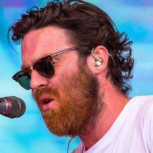Nick Murphy (Australian, Singer) was born on 23-06-1988.  Get more info like birth place, age, birth sign, biography, family, relation & latest news etc.
