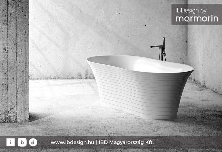 #marmorin #bathroom #idea #style