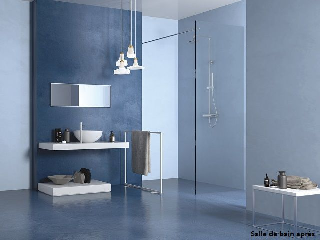 best 10 resine salle de bain ideas on pinterest r sines