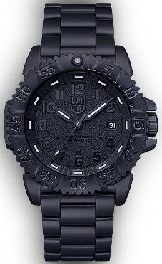 Luminox 3152.BO Men\'s Watch
