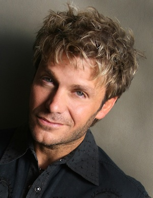Vic Mignogna.  ONE OF THE BEST VOICE ACTORS EVER!!!! <3, He voices Tamaki Suoh in Ouran High School Host Club English  Dub, Ed in FMA, and Zero and Ichiru in Vampire Knight English Dub