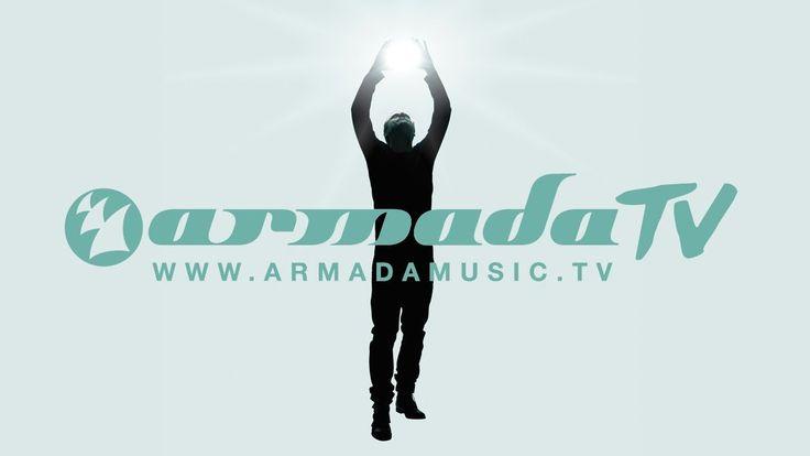 Armin van Buuren presents Gaia - Humming The Lights (Original Mix)