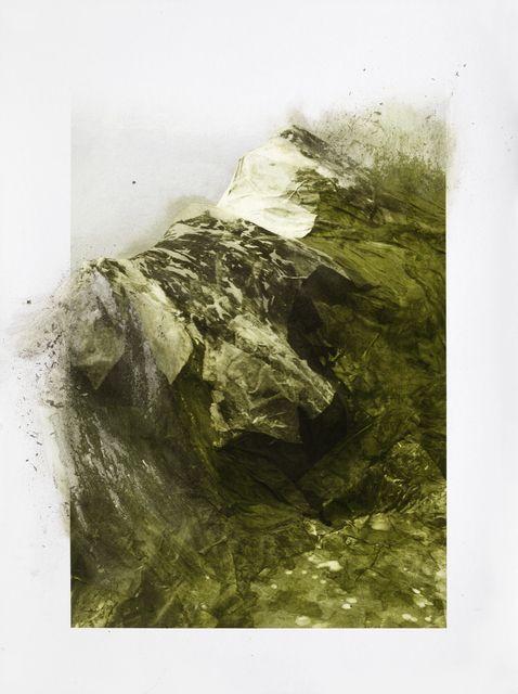 Laura Pugno, 'Acting Out,' 2014, Alberto Peola
