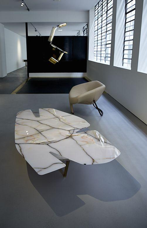 Vincenzo de cotiis progetto domestico reflective for Progetto domestico