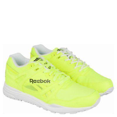 jogging reebok deepblue
