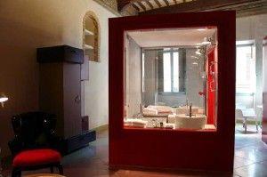 Palazzetto Rosso: il primo contemporary Art Hotel nel cuore di Siena http://www.scopriresiena.it/palazzetto-rosso-il-primo-contemporary-art-hotel-nel-cuore-di-siena/