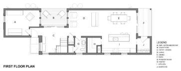 11 best urban modular netzero images on pinterest for Netzero home plans