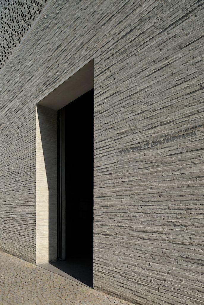 pin by tanya lee on portals brick detailing