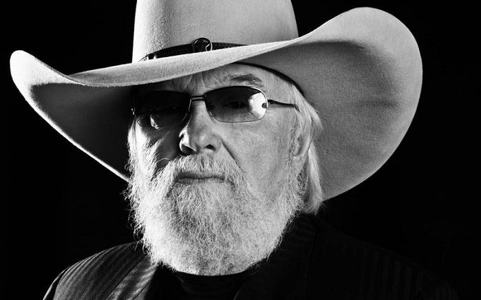"""Country Singer Charlie Daniels Suggest """"Sanctuary Cities"""" Protecting Unborn Babies From Abortion"""