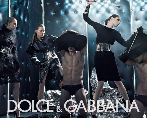 Geheimnisse über die Suchmaschinenoptimierung für Mode- und Kleidergeschäfte | onlinemarketing