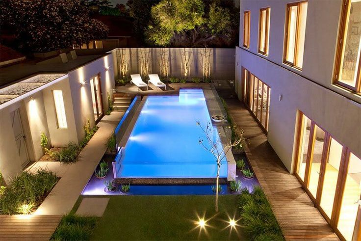 oval above ground pools