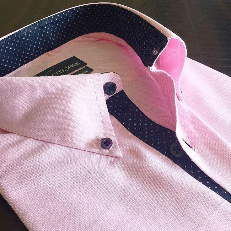 Time to go pink gentlemen!  Customise your shirts from our collection of high quality pink fabrics.  #menswear #pink #fashion #look #lookbook #bespoke #shirts #trend #trendy #classy #classic #dapper #dappermen #gentlemen #menstyle #mensfashion #formal #formals #designer #custom #personalised #summer #summertime