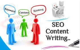 Our unique SEO Content Writing Service will help you to get higher rank on major search engines to get this service with affordable price. If you want to increase your website ranking with fresh content contact with us. We will provide you a plagiarism free content. Hire best SEO Content Writers at Onlineecommercesolution.com.