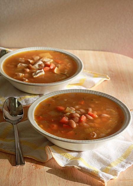 ... Soup Yummies on Pinterest | Soups, Chicken Soups and Soup Recipes