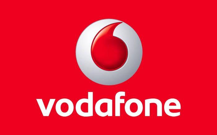معرفة رقم الباك Puk Code من فودافون 2020 وذلك بعد إدخال باس ورد الشريحة ثلاثة مرات خطأ فقط وسوف نستعرض لكم اليوم عبر موقع Vodafone Logo Vodafone India Vodafone