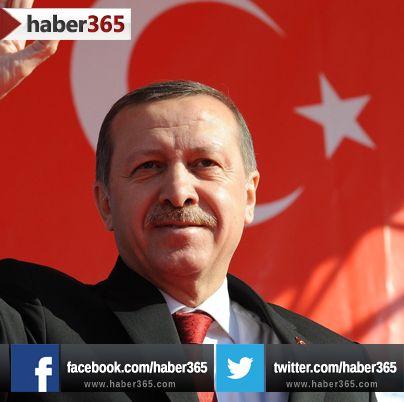 Erdoğan'a Çankaya'nın Yolu Açıldı  DETAYLAR: